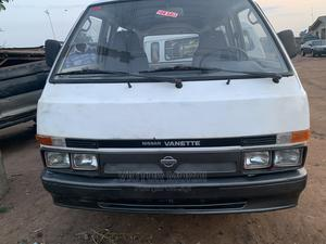 Nissan Vanett | Buses & Microbuses for sale in Ogun State, Ado-Odo/Ota