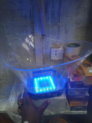 Latest Led Champagne Bucket | Party, Catering & Event Services for sale in Lagos State, Lagos Island (Eko)