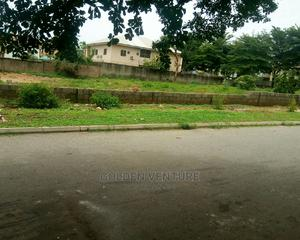 Land for Sale, 3000sqm of Residential in Guzape | Land & Plots For Sale for sale in Abuja (FCT) State, Utako