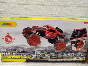 Rock Crawler Racing Car | Toys for sale in Rivers State, Port-Harcourt