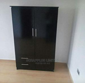 Standard Quality Wardrobe for Sale | Furniture for sale in Kwara State, Ilorin East