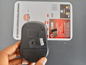 Wireless Mouse   Computer Accessories  for sale in Lagos State, Ajah
