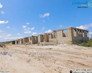 Furnished 3bdrm House in Camberwall Estate, Lekki for sale   Houses & Apartments For Sale for sale in Lagos State, Lekki