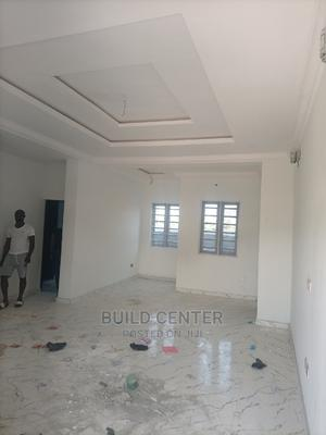 2bdrm Block of Flats in Ajah for Rent   Houses & Apartments For Rent for sale in Lagos State, Ajah