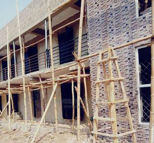 Shop at Apata, on Ground Floor. 160k | Commercial Property For Rent for sale in Oyo State, Oluyole