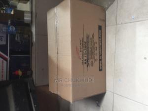 12V 200ah Ritar Solar Batteries | Solar Energy for sale in Lagos State, Ojo