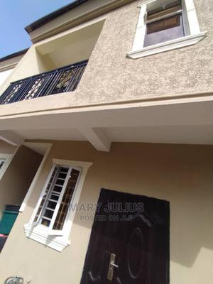 Mini Flat in Phase One, Magodo for rent   Houses & Apartments For Rent for sale in Lagos State, Magodo