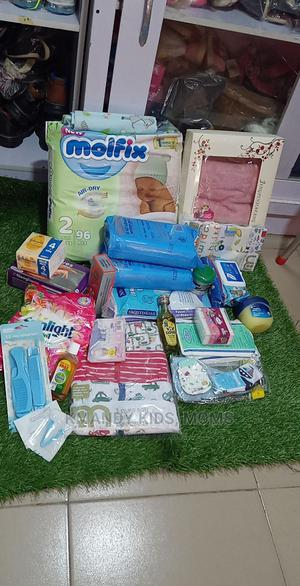 Delivery Package | Maternity & Pregnancy for sale in Abuja (FCT) State, Kubwa