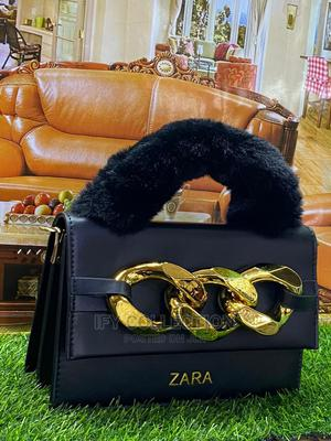 ZARA Designers Handbags | Bags for sale in Lagos State, Lagos Island (Eko)