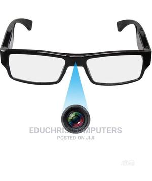 Spy Glasses   Security & Surveillance for sale in Lagos State, Ikeja