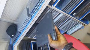 Laptop HP Stream Laptop 4GB Intel SSD 72GB   Laptops & Computers for sale in Abuja (FCT) State, Wuse