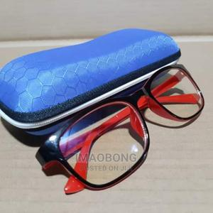 Anti Blue Ray Glasses   Clothing Accessories for sale in Abuja (FCT) State, Garki 2