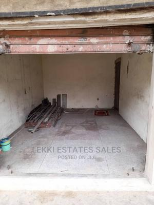 Warehouse Space for Rent (Order-0035) | Commercial Property For Rent for sale in Ikorodu, Ibeshe / Ikorodu