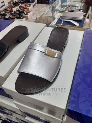 Posicano Italian Slippers | Shoes for sale in Lagos State, Lagos Island (Eko)