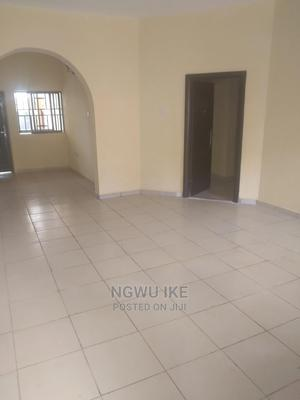 3bdrm Block of Flats in Mabushi for rent | Houses & Apartments For Rent for sale in Abuja (FCT) State, Mabushi