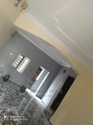 4bdrm Duplex in Enugu for Rent   Houses & Apartments For Rent for sale in Enugu State, Enugu