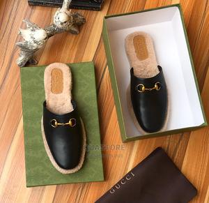 Gucci Half Shoe | Shoes for sale in Lagos State, Lagos Island (Eko)