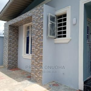3bdrm Bungalow in Unity Estate for Sale | Houses & Apartments For Sale for sale in Ojodu, Unity Estate