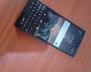 BlackBerry KEY2 LE Dual SIM 64 GB Black | Mobile Phones for sale in Lagos State, Ikorodu