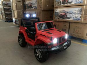 Jeep for Kids   Toys for sale in Lagos State, Ojo