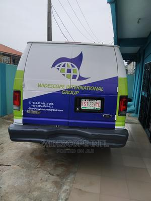 Door-Door Delivery Services | Logistics Services for sale in Lagos State, Ogba