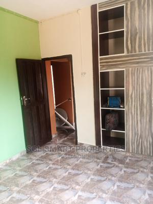 3bdrm House in Umuike Awka for Rent   Houses & Apartments For Rent for sale in Anambra State, Awka