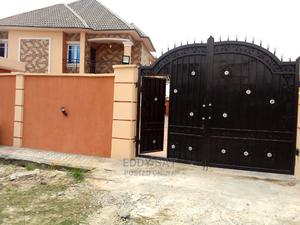 5bdrm Duplex in Greenville Estate, Ajah for Rent   Houses & Apartments For Rent for sale in Lagos State, Ajah