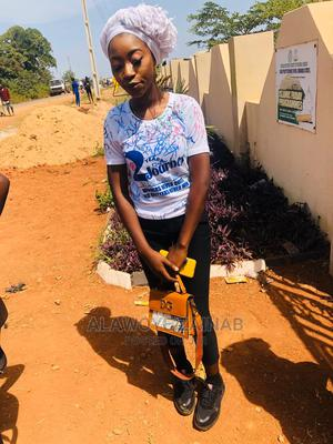 Housekeeping Cleaning CV   Housekeeping & Cleaning CVs for sale in Lagos State, Lekki