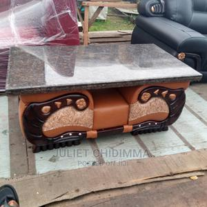 A Royal Center Table   Furniture for sale in Lagos State, Oshodi