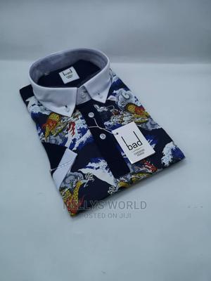 Turkey Men's Polo Shirts | Clothing for sale in Lagos State, Amuwo-Odofin