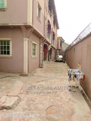 Furnished 3bdrm House in Ojo for Sale   Houses & Apartments For Sale for sale in Lagos State, Ojo