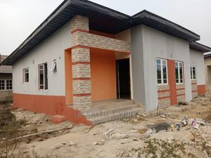 3 Bedroom Detached Bungalow | Commercial Property For Sale for sale in Abia State, Umuahia