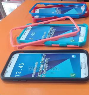 Samsung Galaxy J7 2018 Csse | Accessories for Mobile Phones & Tablets for sale in Lagos State, Ikeja