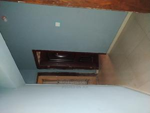 2bdrm Apartment in Isolo for Rent   Houses & Apartments For Rent for sale in Lagos State, Isolo