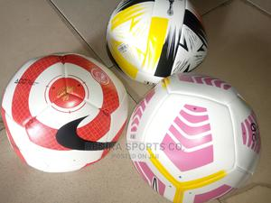 Quality Soccer Ball | Sports Equipment for sale in Lagos State, Ibeju