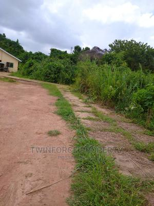 Two Plots of Land   Land & Plots For Sale for sale in Ibadan, Odo Ona
