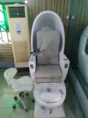 Pressure Massage   Plumbing & Water Supply for sale in Lagos State, Amuwo-Odofin