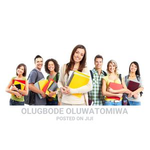 Work and Study Package | Travel Agents & Tours for sale in Lagos State, Maryland