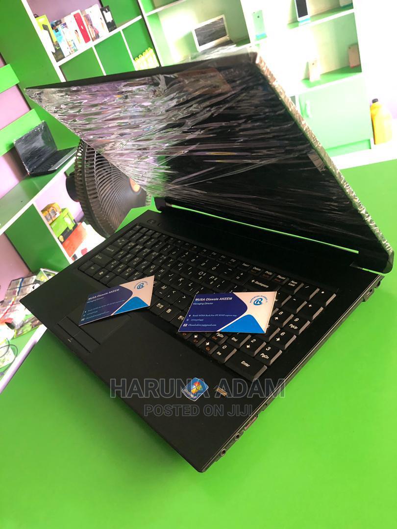 Archive: Laptop HP Pavilion 15 4GB Intel Core I3 HDD 250GB