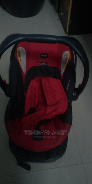 Baby Car Seat | Children's Gear & Safety for sale in Oyo State, Ibadan