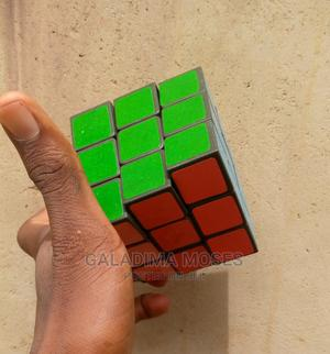Rubik's Cube for Beginners   Classes & Courses for sale in Kaduna State, Zaria