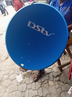 DSTV Strong   Accessories & Supplies for Electronics for sale in Lagos State, Ojo