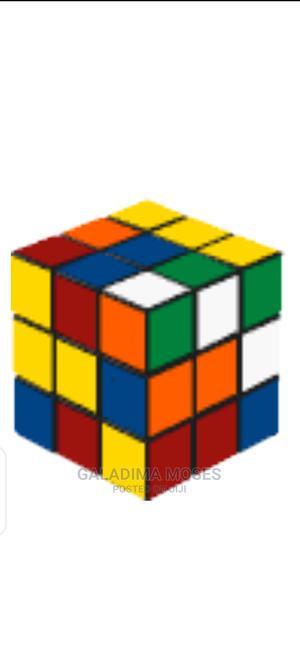 Rubik's Cube for Beginners on Whatsapp   Classes & Courses for sale in Kaduna State, Zaria