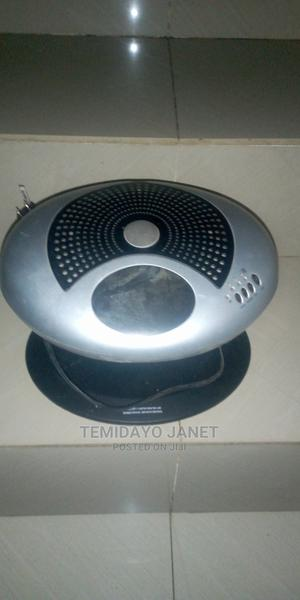 Nail Dryer | Tools & Accessories for sale in Oyo State, Ibadan