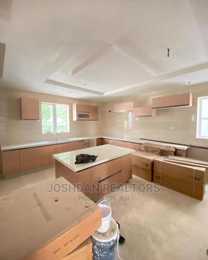 5bdrm Duplex in Old Ikoyi for Sale | Houses & Apartments For Sale for sale in Ikoyi, Old Ikoyi