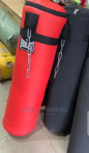 Punching Bags | Sports Equipment for sale in Lagos State, Ikotun/Igando