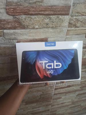 New Tecno DroiPad 7F 32 GB | Tablets for sale in Lagos State, Victoria Island