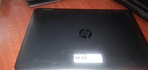 Laptop HP 650 G2 4GB Intel Core I5 HDD 500GB | Laptops & Computers for sale in Lagos State, Ikeja