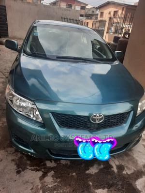 Car Hire Service   Chauffeur & Airport transfer Services for sale in Lagos State, Ikeja