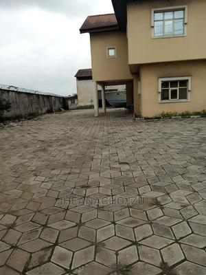 Small Warehouse of 350sqm for Sale   Commercial Property For Sale for sale in Rivers State, Port-Harcourt